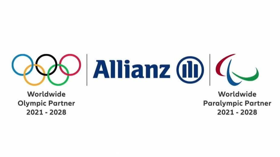 Allianz é nova patrocinadora do Comitê Olímpico Internacional
