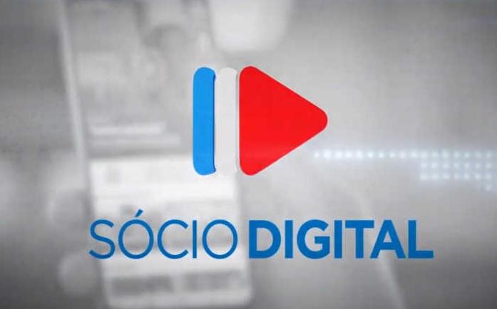 Com Sócio Digital, Bahia quer streaming de jogos em aplicativo