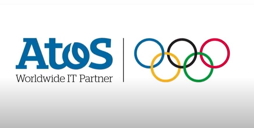 COI renova com Atos e garante 12º patrocinador até Paris 2024