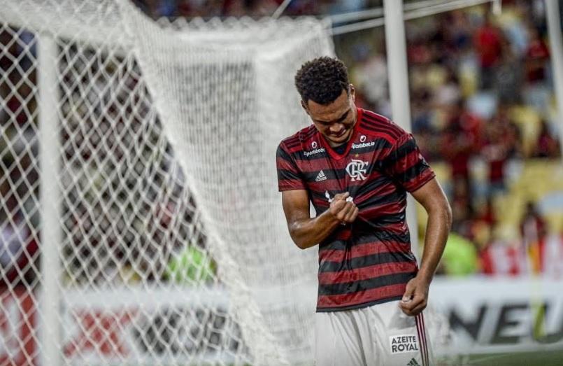 EXCLUSIVO: Flamengo quer R$ 81 milhões da Globo