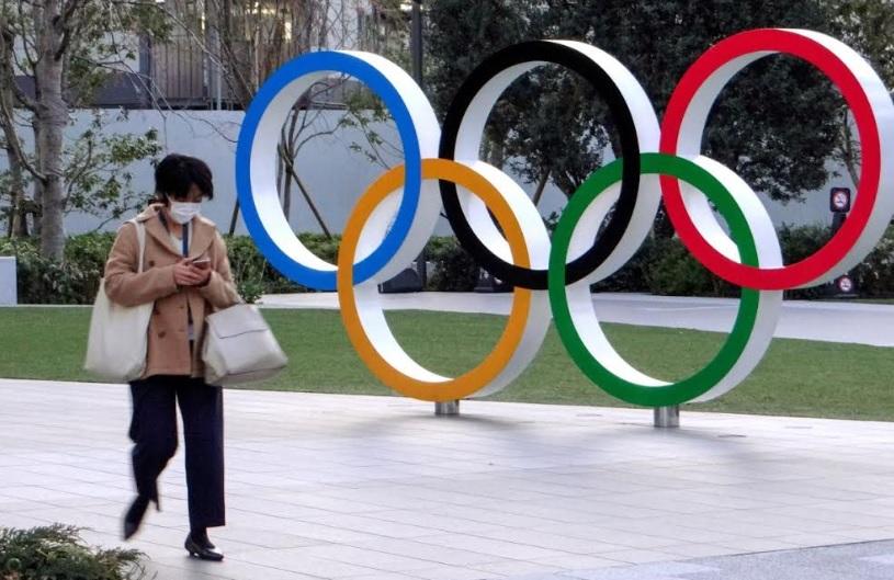 """Tóquio quer """"simplificar"""" Jogos Olímpicos para evitar cancelamento"""
