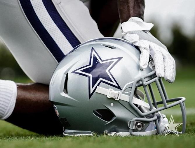 Times da NFL perderiam US$ 5,5 bilhões em temporada sem torcida