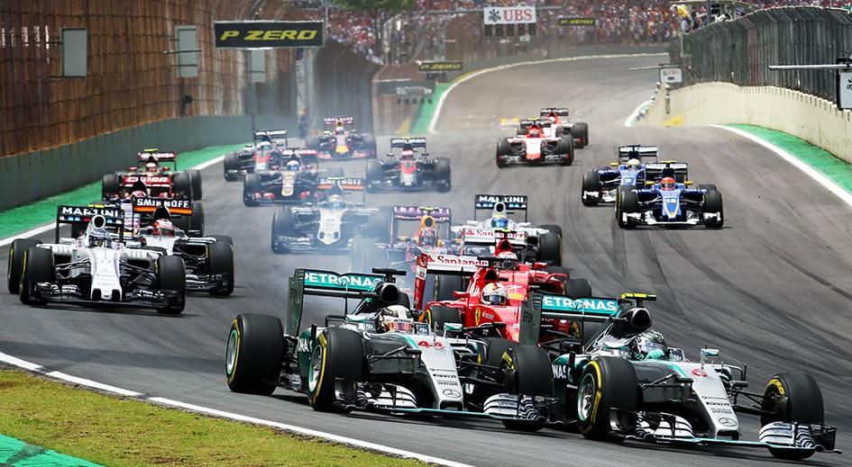 F1 cancela GPs do Brasil, Canadá, EUA e México em 2020