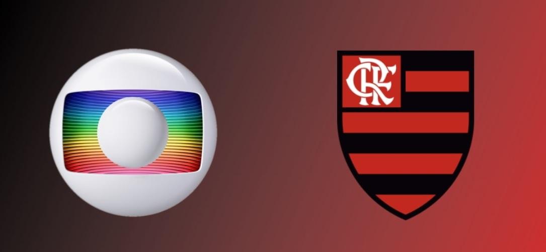 Globo anuncia fim da transmissão do Campeonato Carioca