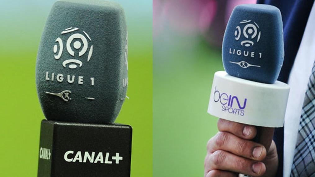 Em meio à pandemia, Canal+ não pagará € 110 milhões à Ligue 1