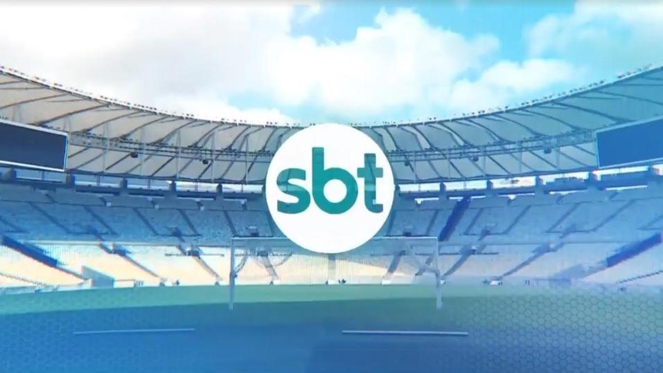 """SBT terá Téo José e """"descontração"""" na final do Carioca"""